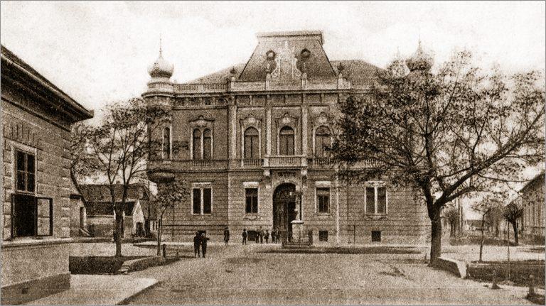 01-oko-1910-768x431.jpg
