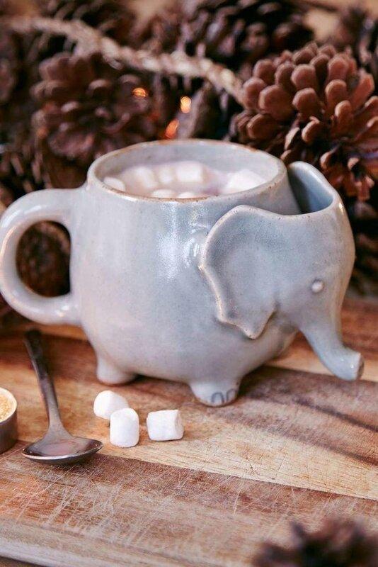 011f7eac7a6838e0810e6e4fecbb789d-crochet-elephant-elephants-stuff-683x1024.jpg