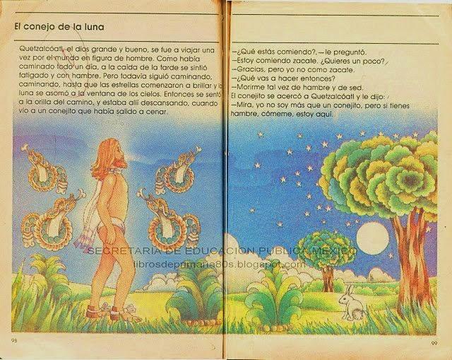 01Mexico-Quetzalcoatl.jpg