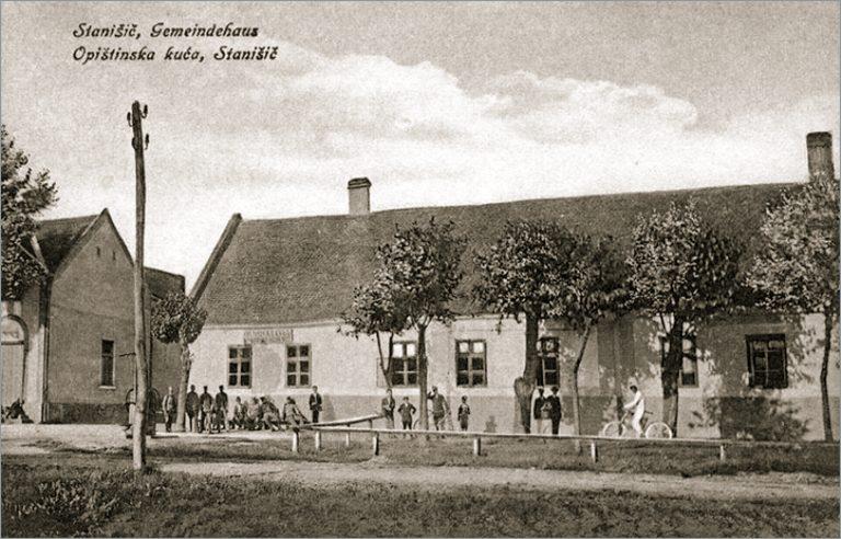 03-Stara-opštinska-kuća-na-mestu-današnje-pošte-768x492.jpg