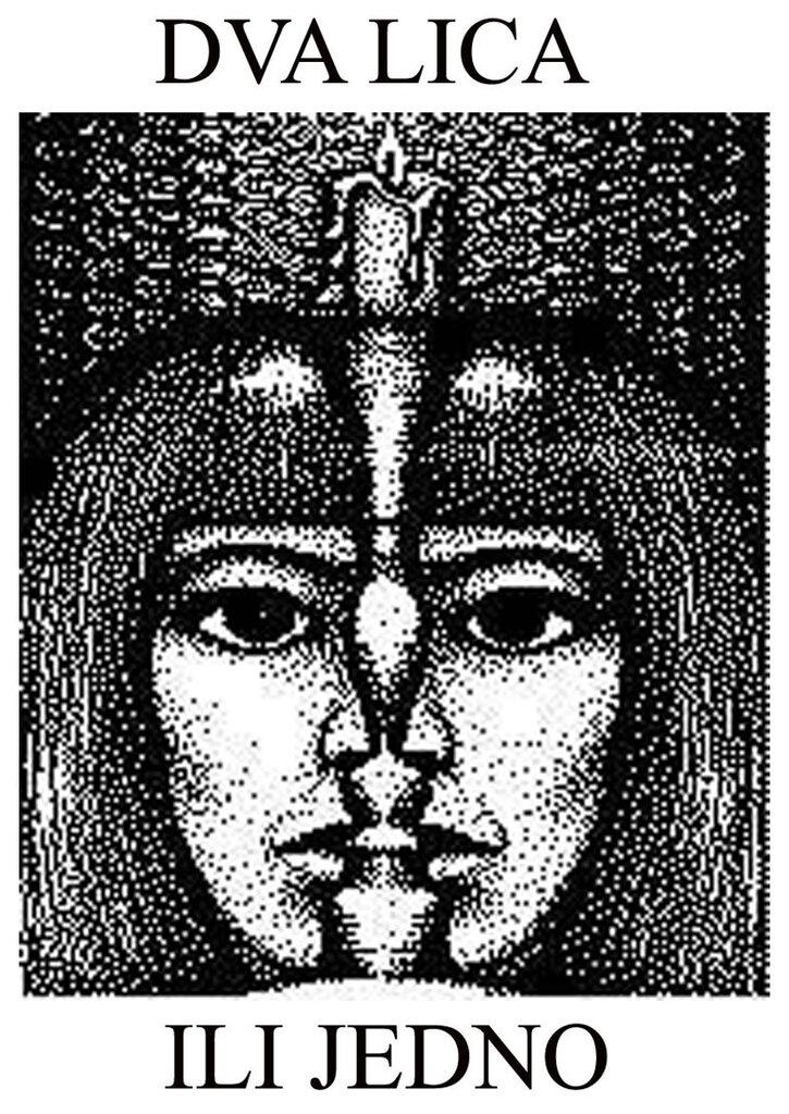 04-Dva lica.jpg