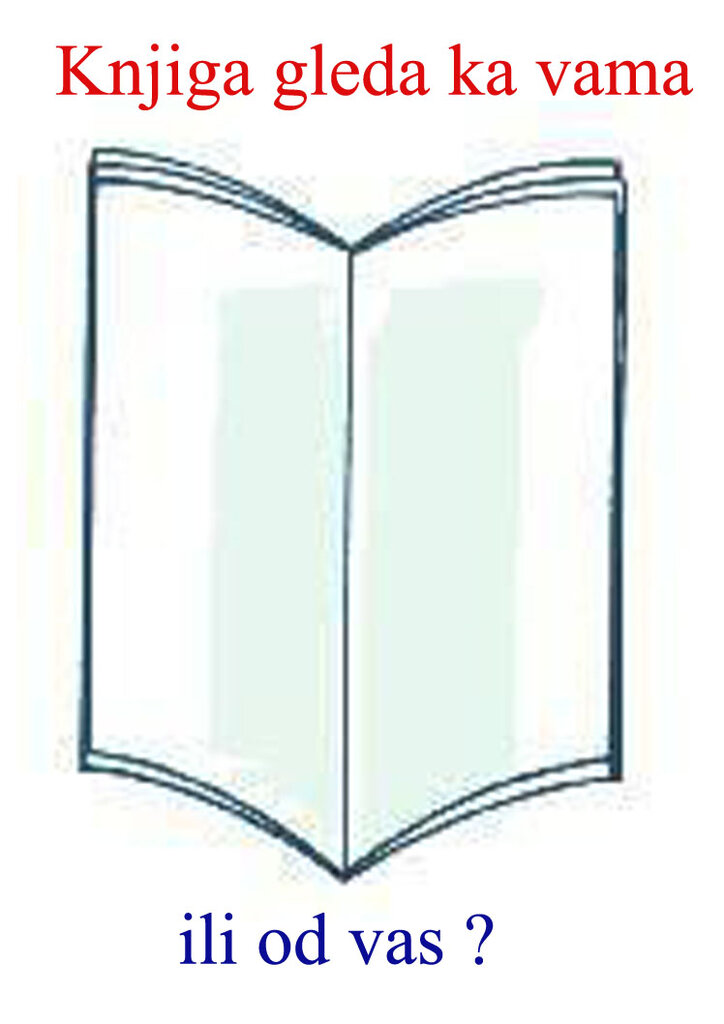 08-Knjiga.jpg