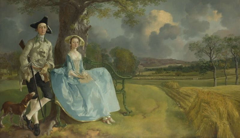 0c772bf3ba396df70574f568bce3a166thomas gainsborough mr and mrs andrews 1750.jpg