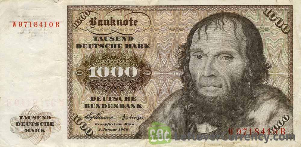 1000-deutsche-marks-banknote-johannes-schoner-obverse.jpg