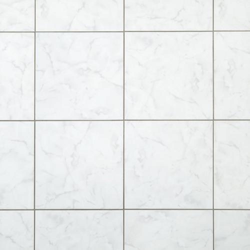 100205400_cristal-white-high-gloss-ceramic-tile_display.jpg