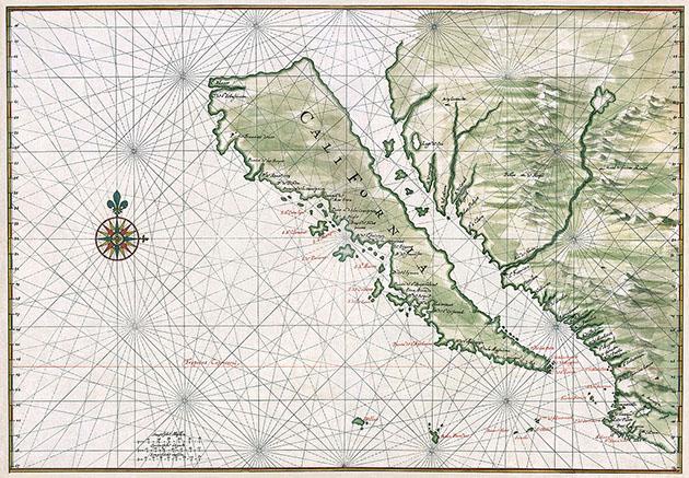 1024px-California_island_Vinckeboons5%20resized.jpg