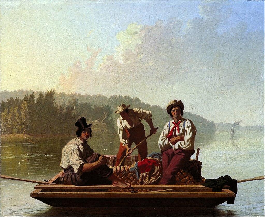 1024px-George_Caleb_Bingham_-_Boatmen_on_the_Missouri_-_Google_Art_Project.jpg