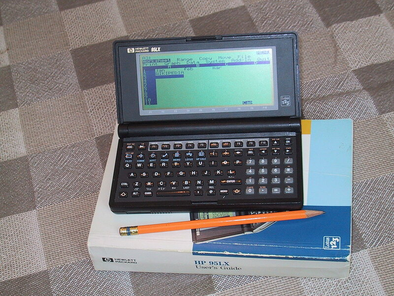 1024px-HP_95LX_Pocket_Computer.jpg