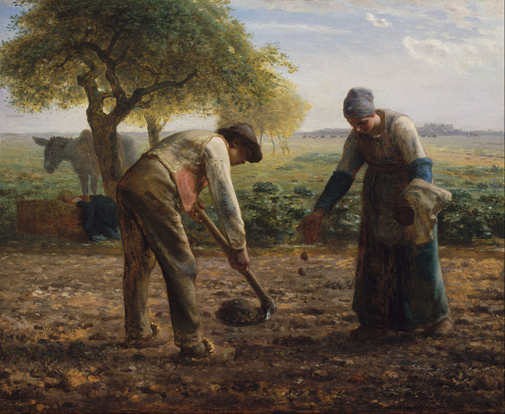 1024px-Jean-François_Millet_-_Potato_Planters_-_Google_Art_Project.jpg
