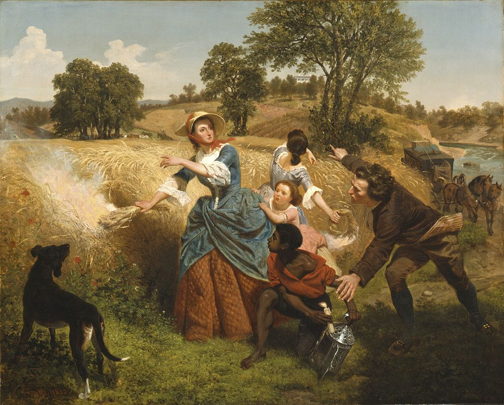 1024px-Mrs._Schuyler_Burning_Her_Wheat_Fields_on_the_Approach_of_the_British.jpg