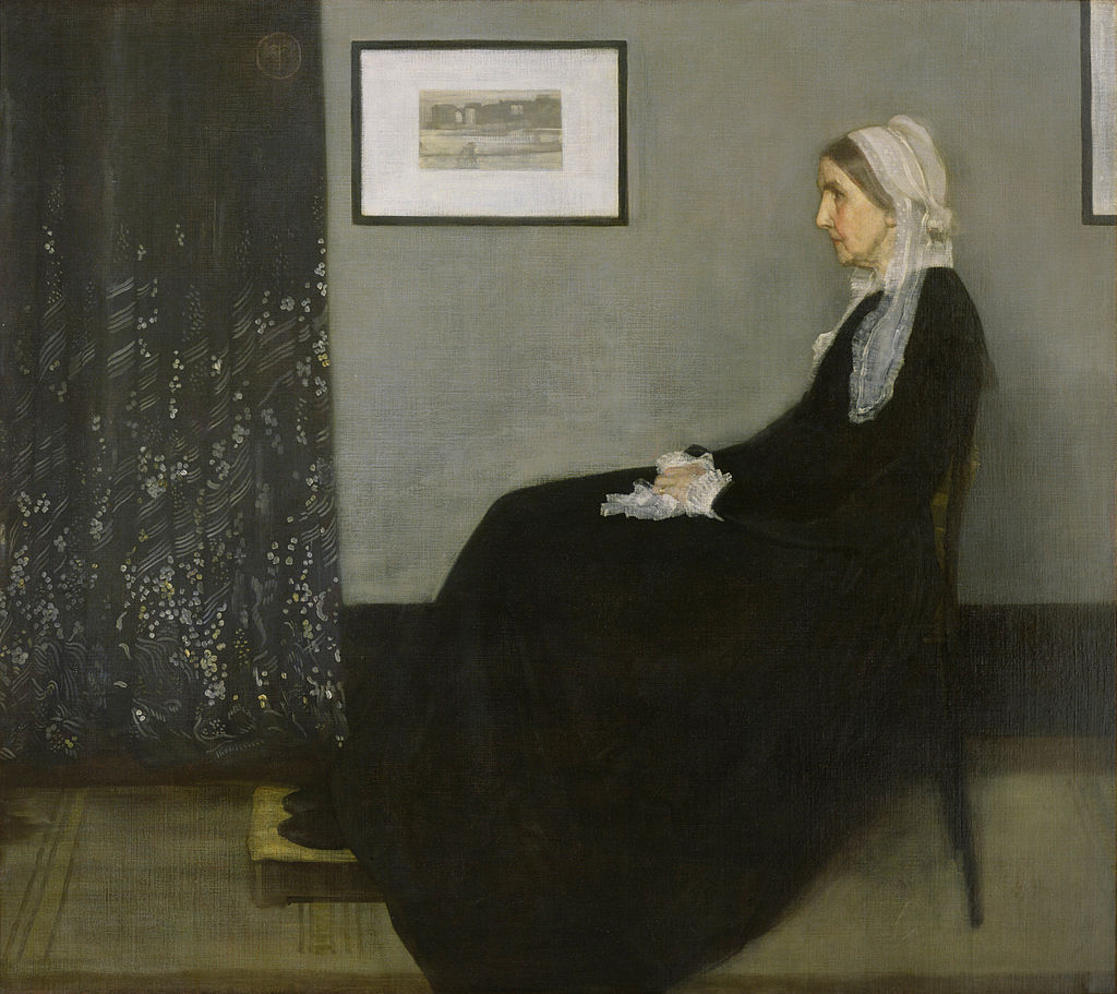 1024px-Whistlers_Mother_high_res.jpg