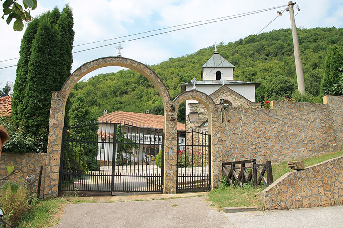 1024px-Wiki_Šumadija_X_Petkovica_Rudnička_Monastery_681.jpg