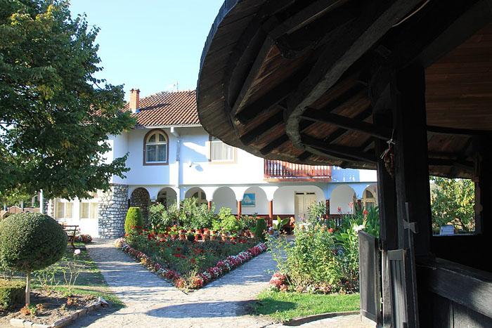 1024px-Wiki_Šumadija_XVI_Pokajnica_Monastery_323.jpg