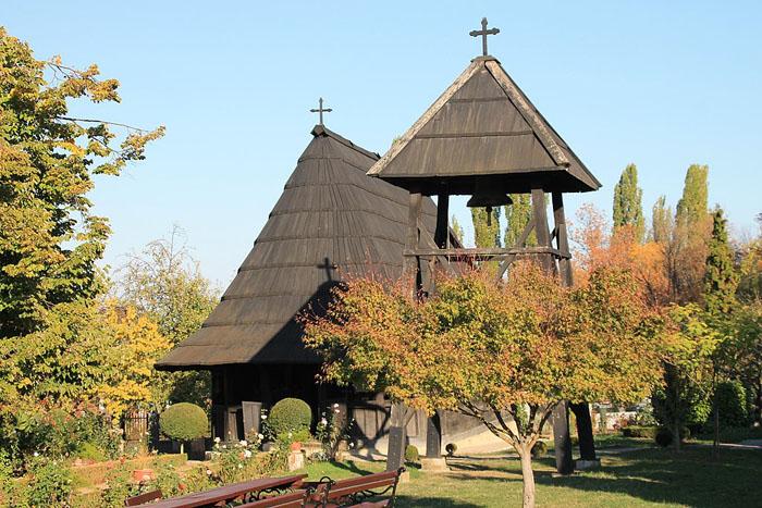 1024px-Wiki_Šumadija_XVI_Pokajnica_Monastery_340.jpg