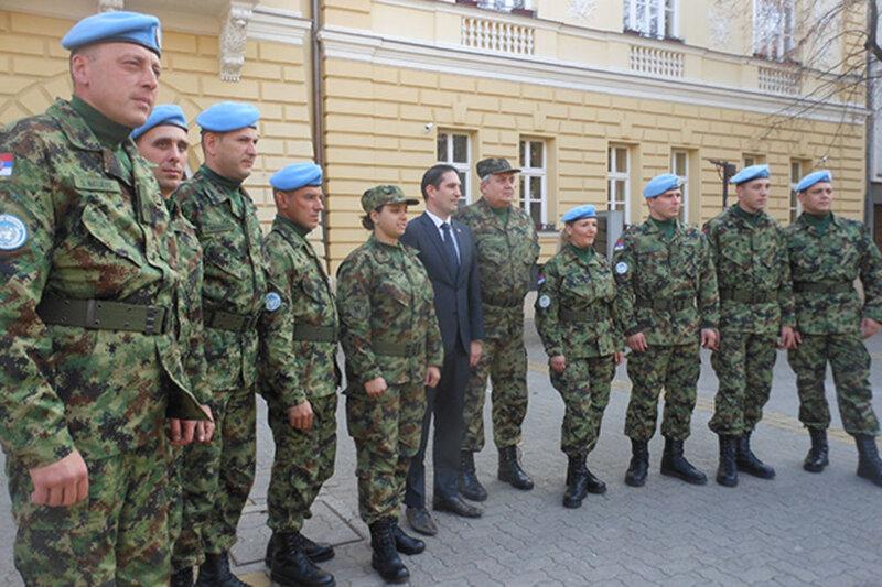 1042727_mirjana-komlenic-vojska-srbije-mirovna-misija-un_ls.jpg