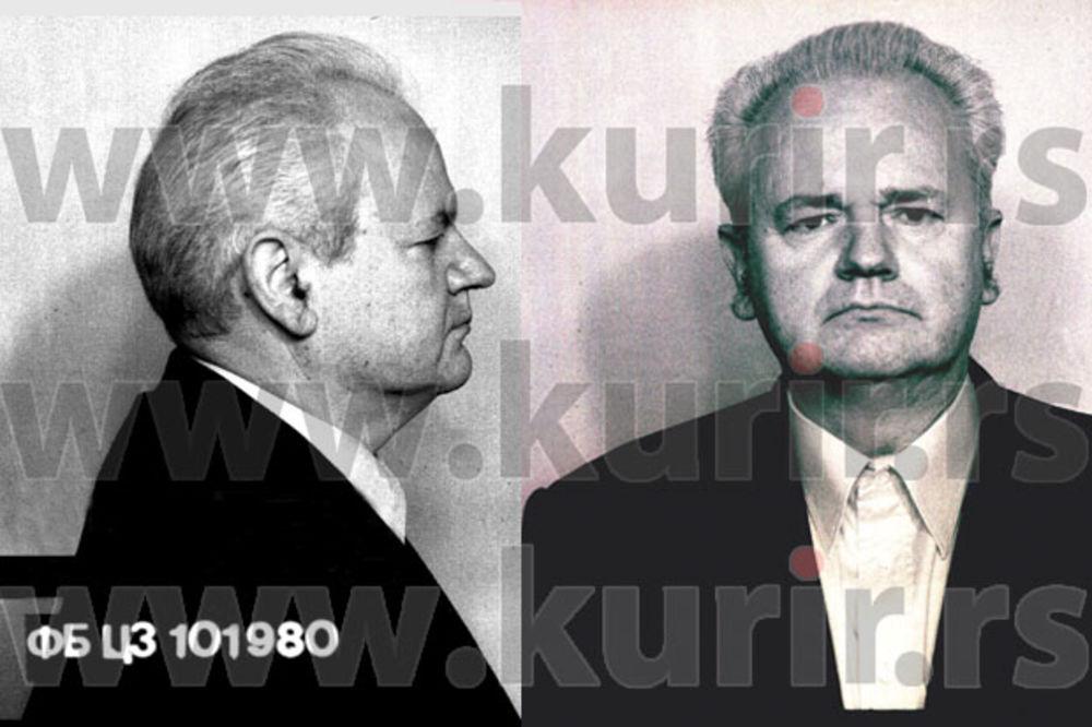 1161735_slobodan-milosevic-zatvor_ls[1].jpg