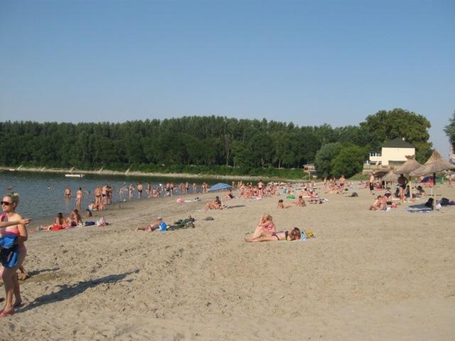 12 bp plaža tikvara1.JPG
