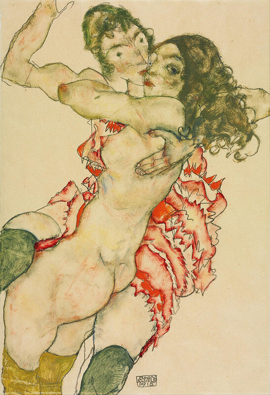 12-two-women-embracing-egon-schiele.jpg