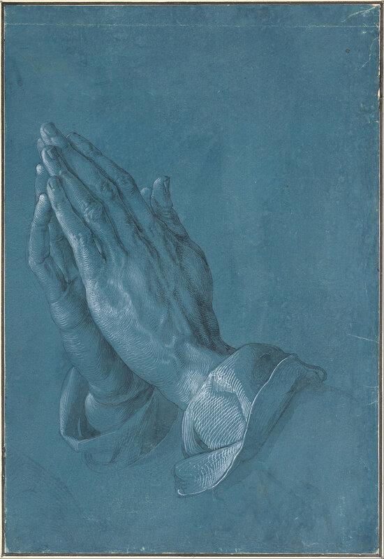 1200px-Albrecht_Dürer_-_Praying_Hands,_1508_-_Google_Art_Project.jpg