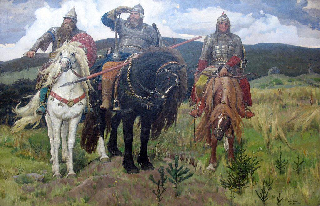1280px-1898_Vasnetsov_Bogatyrs_anagoria (1).jpg