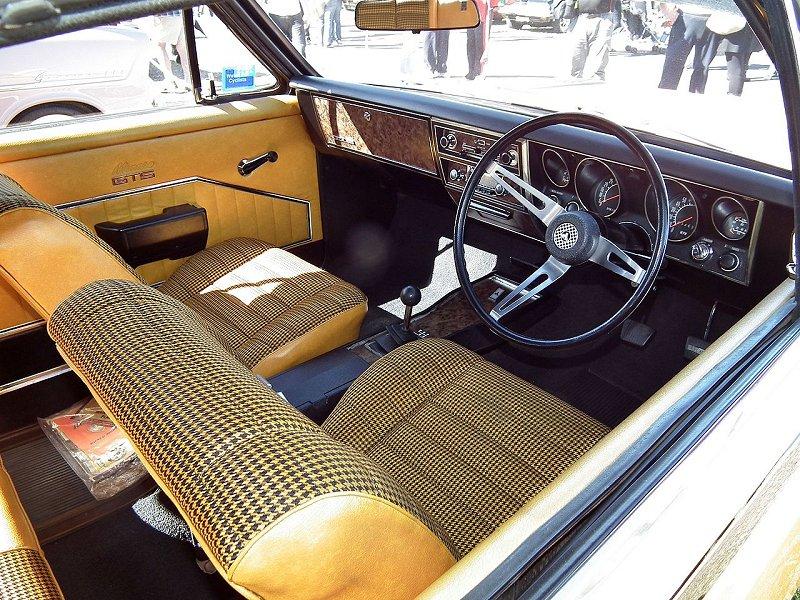 1280px-1970_Holden_HG_Monaro_GTS_4.2_litre_coupe_(7762417790).jpg