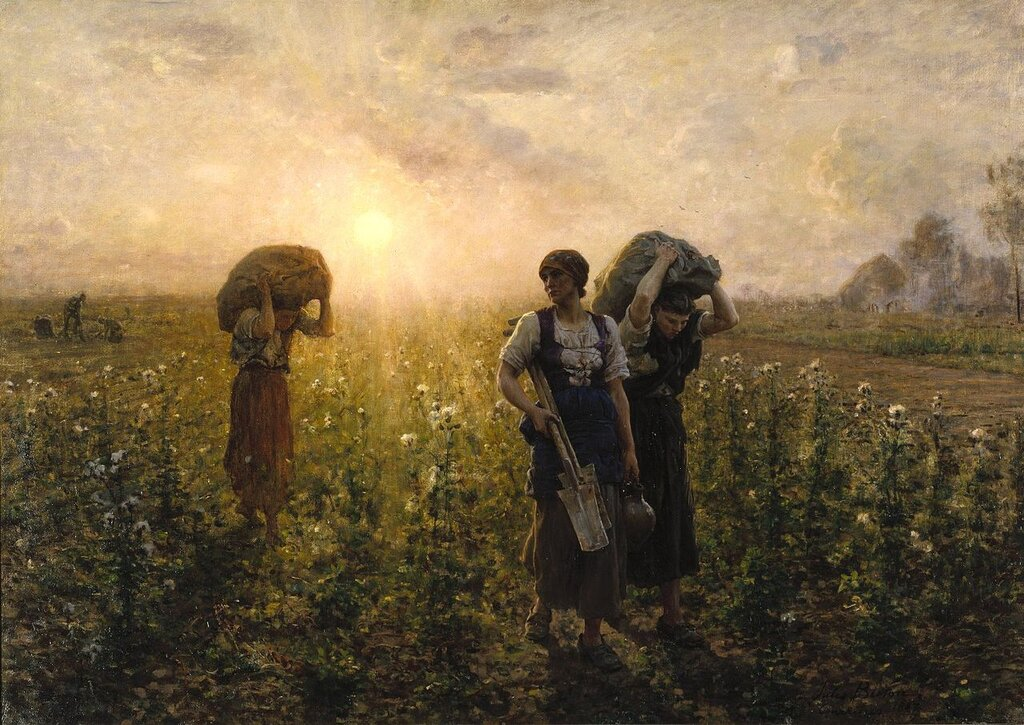 1280px-Brooklyn_Museum_-_Fin_du_travail_(The_End_of_the_Working_Day)_-_Jules_Breton.jpg