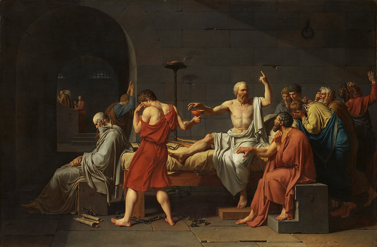 1280px-David_-_The_Death_of_Socrates.jpg