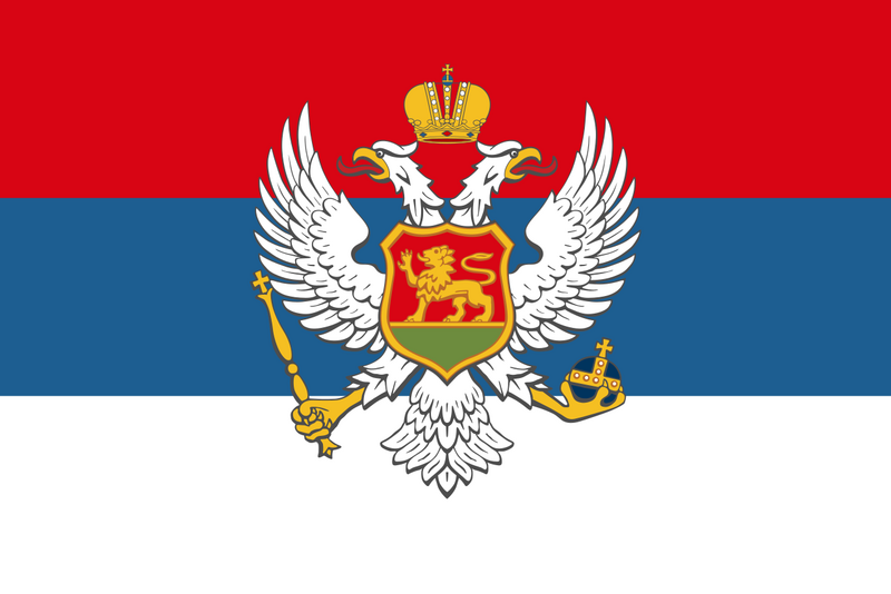 1280px-Flag_of_Montenegro_(1905–1918).svg.png