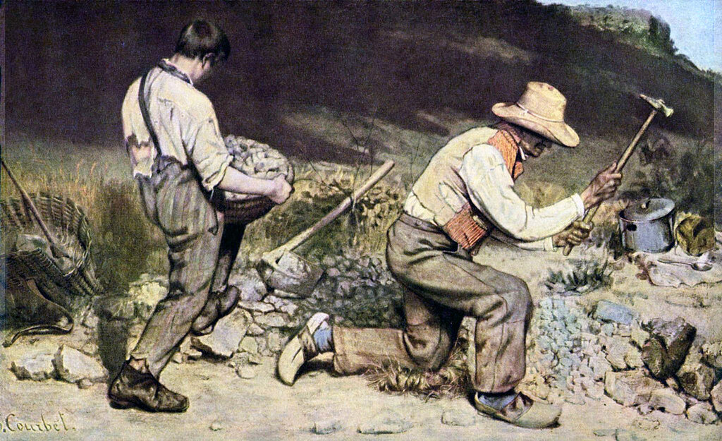 1280px-Gustave_Courbet_018.jpg