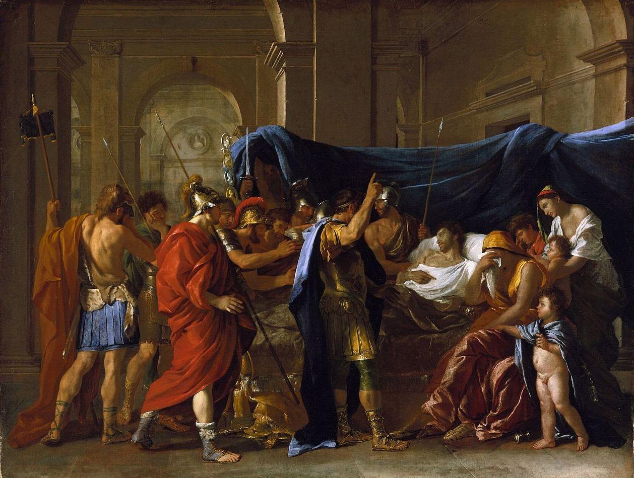 1280px-Nicolas_Poussin_-_La_Mort_de_Germanicus.jpg