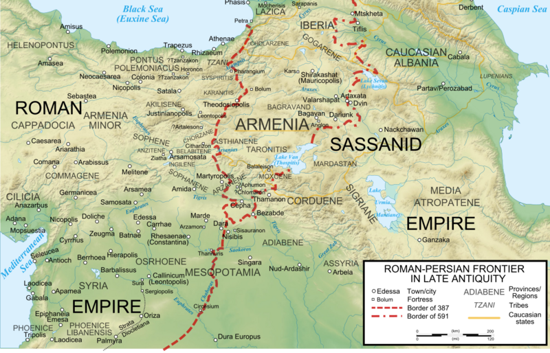 1280px-Roman-Persian_Frontier_in_Late_Antiquity.svg.png