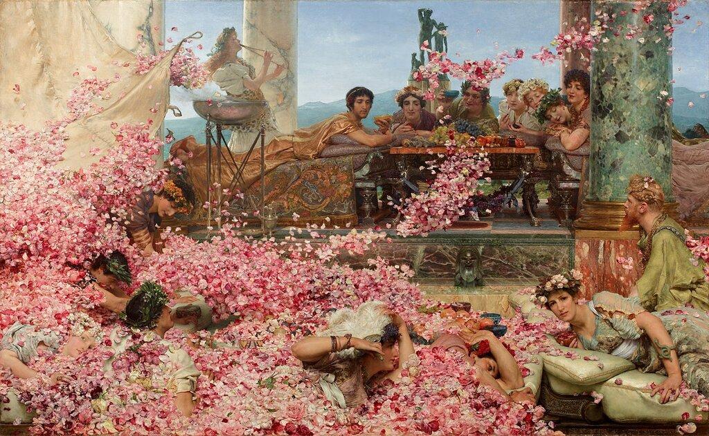 1280px-The_Roses_of_Heliogabalus.jpg