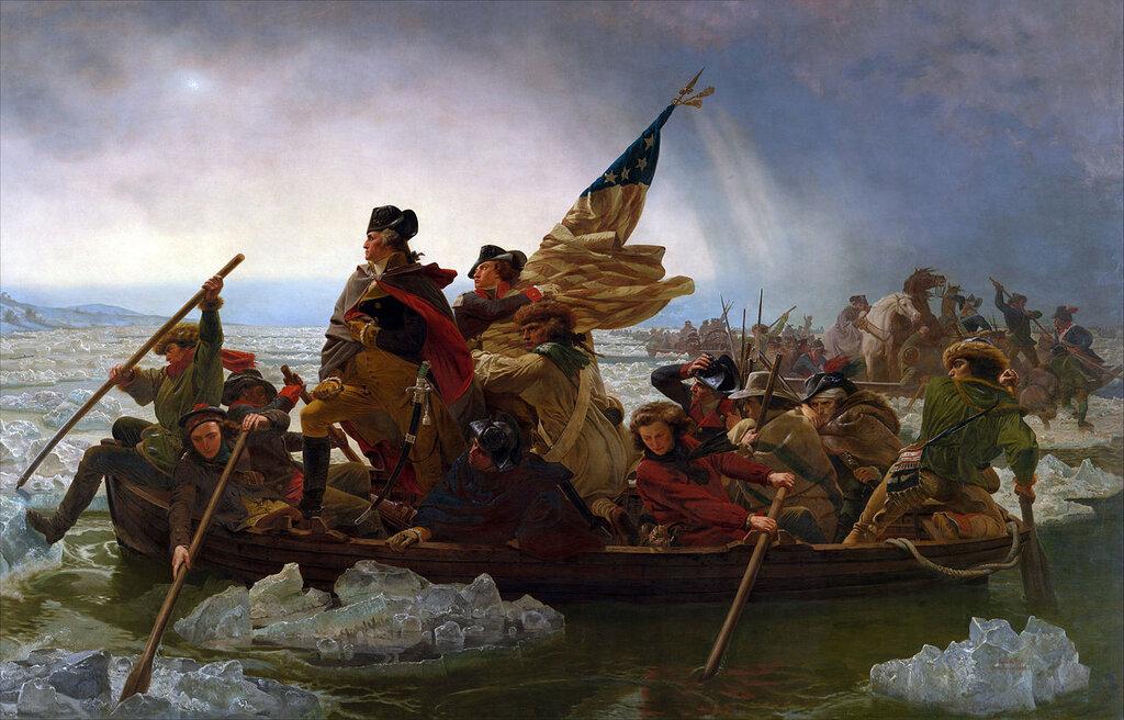 1280px-Washington_Crossing_the_Delaware_by_Emanuel_Leutze,_MMA-NYC,_1851.jpg