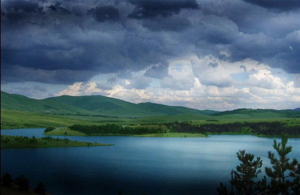 1327612489-jezero.jpg