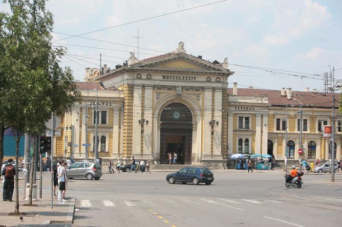 1349163_zeleznicka-stanica-foto-aleksandar-jovanovic-jul-2016_ls.jpg