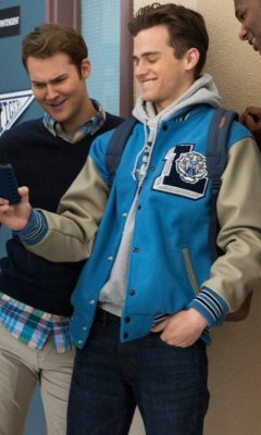 13_Reasons_Justin_Foley_Varsity_Jacket__14931_zoom.jpg