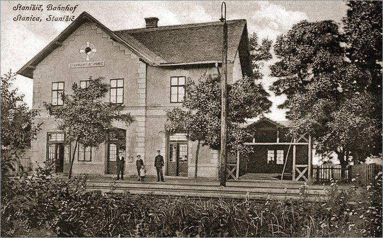 14-Stara-železnička-stanica-u-Stanišiću-sagrađena-oko-1895-a-minirana-i-srušena-1941.-g.-768x477.jpg