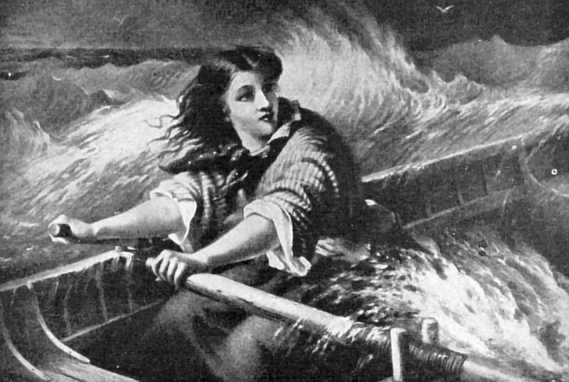 14027-vintage-illustration-of-a-woman-rowing-a-boat-on-rough-seas-pv.jpg