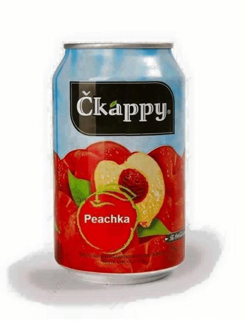 152099_142909410_ckappy-peachka.png