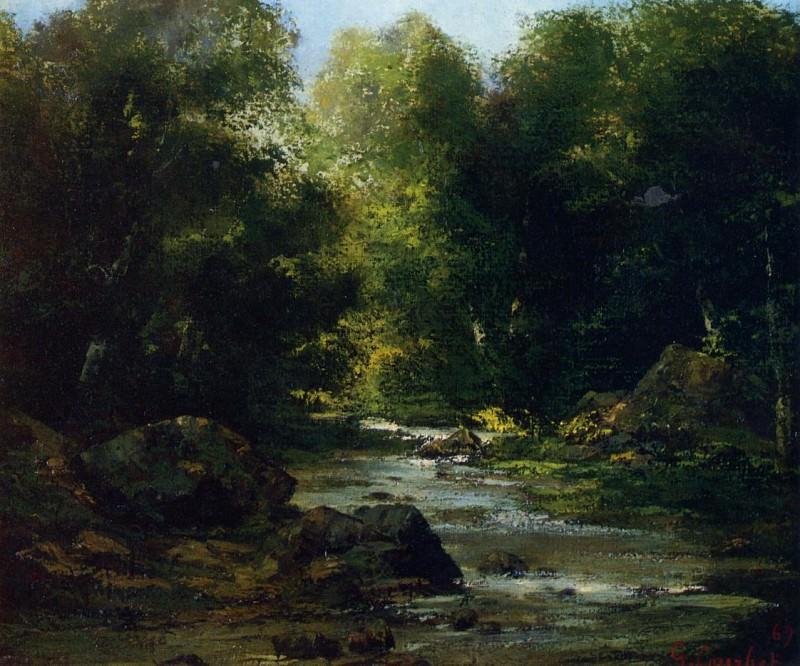 1546696791Courbet, Gustave  (1819-1877).jpg
