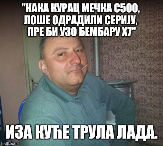 1574588015375.png
