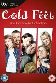Резултат слика за cold feet imdb