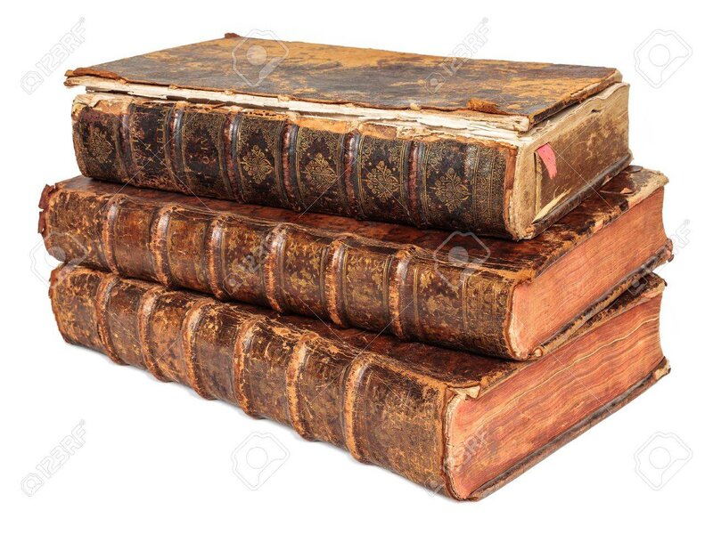 15786061-stack-of-three-seventeenth-century-antique-books-isolated-on-white.jpg