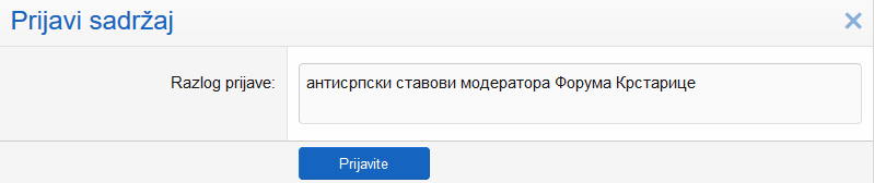 1580823359116.png