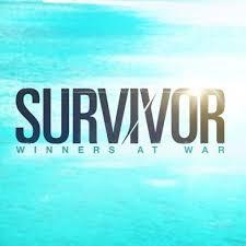 Survivor - Home   Facebook