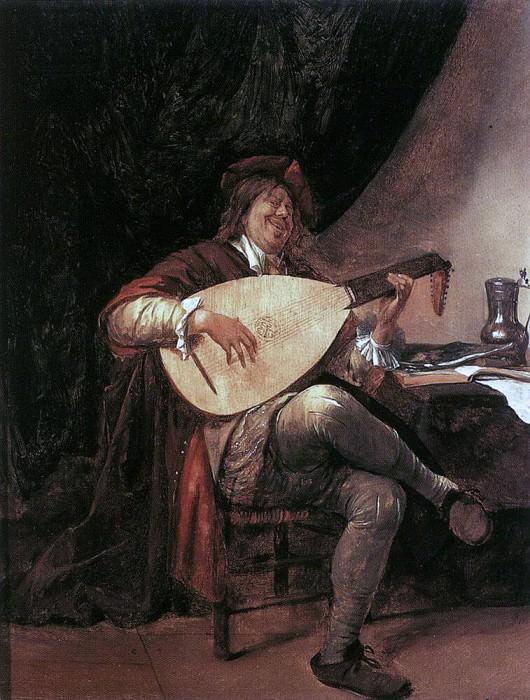 1648477758Steen, Jan Havicksz  (1625-1679).jpg
