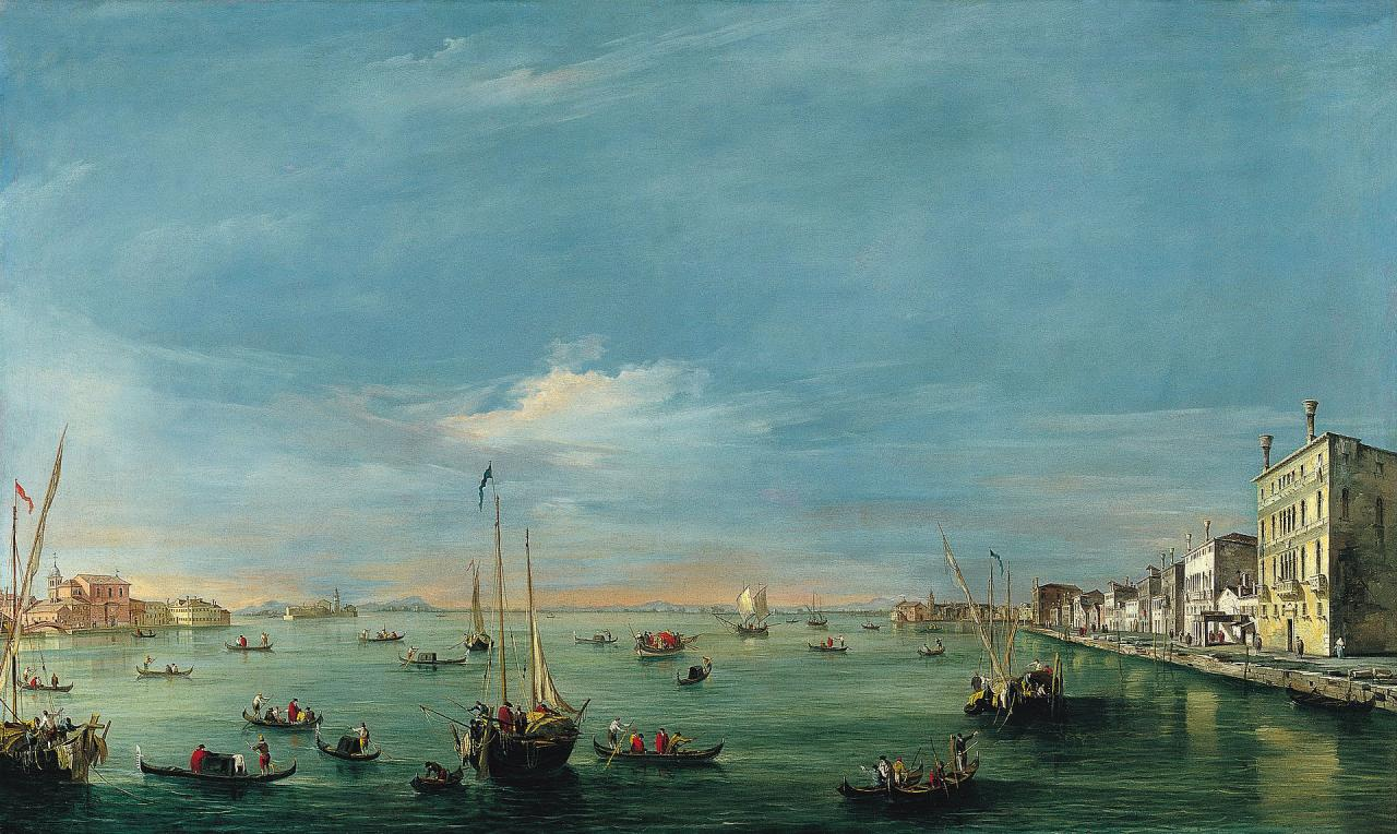 1920px-Francesco_Guardi_-_View_of_the_Giudecca_Canal_and_the_Zattere_-_Google_Art_Project.jpg