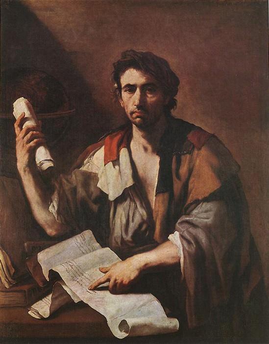 1929720119Giordano, Luca  (1634-1705).jpg