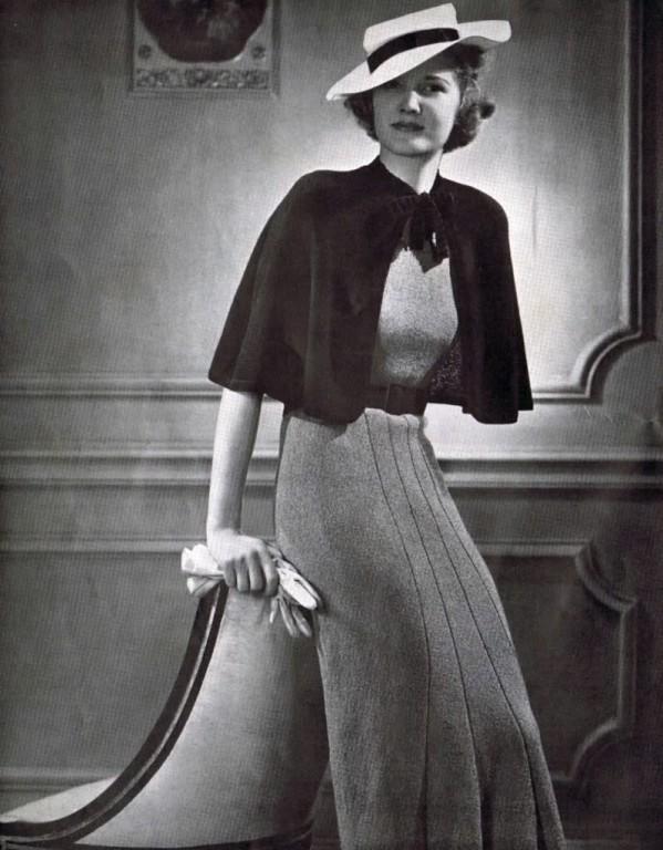 1930s_41.jpg