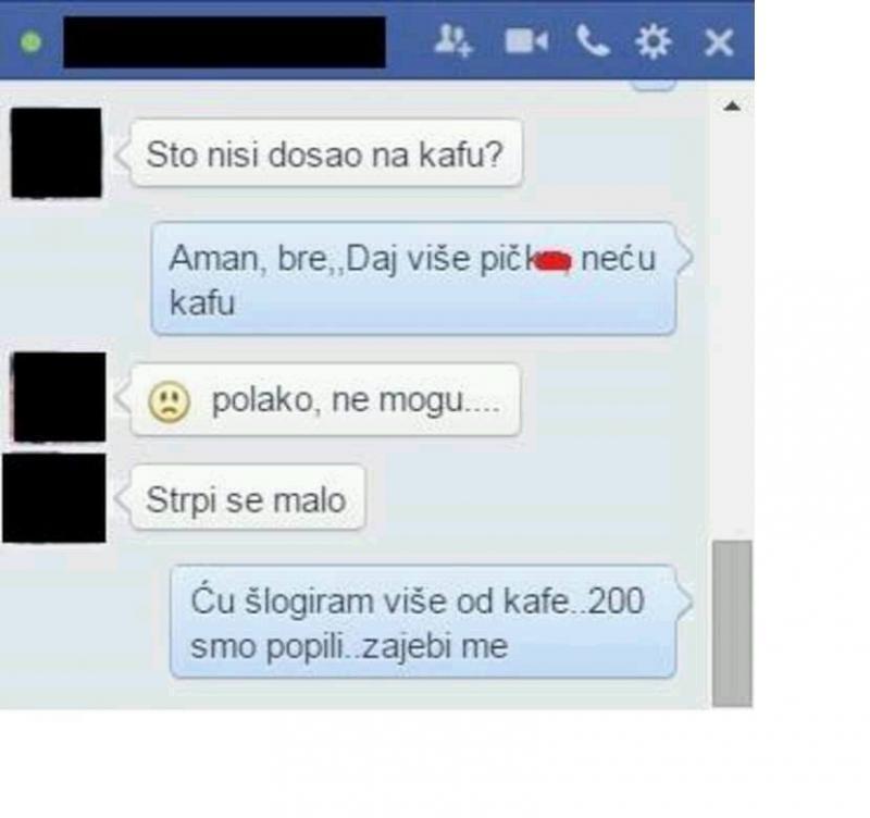 200-kafa.jpg